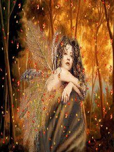 Angels,Fantastik kadýn gifleri,romantik kadýn gifleri, romantic gifs, fantasy women gif, Geyþa resimleri, geisha gif,geyþa gifleri, Fantasy kadýn gifleri fantastik kadýn gifleri fantasy girls fantastik gi - Romantik resimler, Smileyler, Gifler, Gül Resimleri, Travel Guide, Tatil Merkezleri, Oteller, Hotels, Türkiyede Tatil, Türkiyenin en büyük resim sitesi