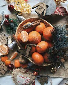 Новый год, декор, украшение, праздник