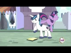 Song from My Little Pony: Friendship is Magic - Season 2 Episode 25 - A Canterlot Wedding Lyrics [Twilight Sparkle] When I was just a filly I found it rather. My Little Pony Songs, My Little Pony Party, My Little Pony Friendship, Hello Welcome, All Songs, Greatest Songs, Rainbow Dash, Best Shows Ever, Cool Kids