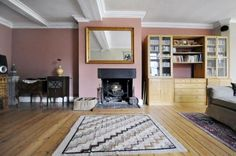 10 bedroom detached house for sale in Post Street, Godmanchester - Rightmove. Uk Homes, Sale On, Detached House, Property For Sale, Bedroom, Home Decor, Decoration Home, Room Decor, Bedrooms