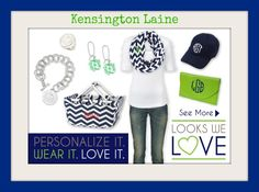 Kensington Laine, one stop shop for all your holiday gifts!  Lots of gifts $20...! Happy Shopping