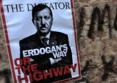 Erdogan señala a la Alemania de Hitler como sistema modélico de gobierno