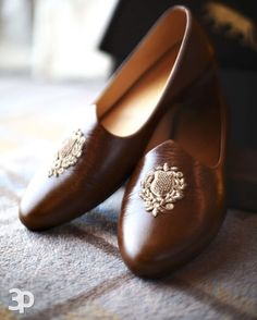 Design shoes italian 37 ideas for 2019 Wedding Dresses Men Indian, Wedding Dress Men, Wedding Men, Wedding Styles, Wedding Ideas, Indian Men Fashion, Mens Boots Fashion, Italian Fashion, Best Shoes For Men