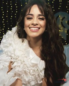 Cabello Hair, Shes Perfect, Barbara Palvin, Fifth Harmony, Cara Delevingne, Beautiful Celebrities, Girl Crushes, Her Style, Her Hair