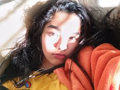 Andrea Brillantes Scandal, New Girl Style, Filipina Beauty, My Idol, Eye Makeup, Insta Ideas, Poses, Pinoy, Squad