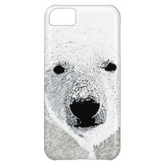 $$$ This is great for          	Polar Bear iPhone 5C Covers           	Polar Bear iPhone 5C Covers you will get best price offer lowest prices or diccount couponeReview          	Polar Bear iPhone 5C Covers lowest price Fast Shipping and save your money Now!!...Cleck Hot Deals >>> http://www.zazzle.com/polar_bear_iphone_5c_covers-179213124930006691?rf=238627982471231924&zbar=1&tc=terrest