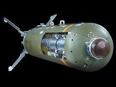 ONE BOMB KILLS 40 TANKS us air force CBU 105 cluster bomb
