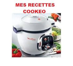 cookeo