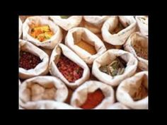 KIM KADASINAN SEX AND LOST LOVE SPELL CASTER CALL NOW+27717567991