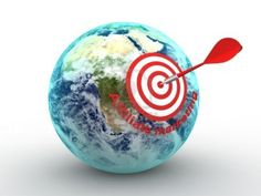 Take a look at this great Affiliate Marketing site -