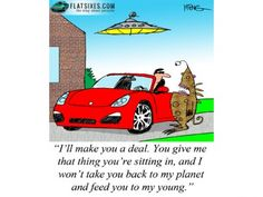 Feb1-porsche-cartoon