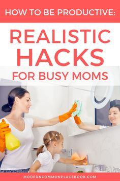 Realistic Productivity Hacks for Moms - How to be productive: Productive morning routine, productivity tips for moms, productive day schedule, time management for moms Day Schedule, Toddler Schedule, Pregnancy Information, Thing 1, Productivity Hacks, Time Management Tips, Pregnant Mom, First Time Moms, Work From Home Moms