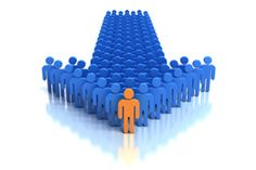 Do you know what kind of marketing leader you are? Wanna find out? The Chief Marketing Officer Council (CMOC) can help. Leadership Games, Servant Leadership, Leadership Qualities, Leadership Development, Educational Leadership, Professional Development, Leadership Personality, Create Your Own, Create Yourself