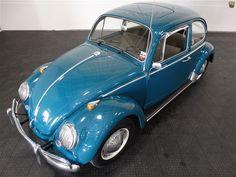 http://www.collectorcarads.com/Volkswagen-Beetle/70741