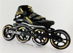 Buy Glass Fiber Adults Professional Patins Roller Speed Skating High Quality womens Mens Inline Skate Slalom 4 Wheels Roller Shoes Online From China Speed Skates, Inline Skating, Football Boots, Skateboarding, Shoes Online, Fiber, Wheels, Outdoors, Vestidos