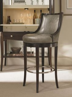Manchester Swivel Bar And Counter Stools More Bar Stool