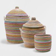 Al ser un producto hecho a mano, el color, forma y tamaño pueden variar.