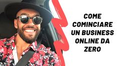 Social Media, Online Business, Youtube, Channel, Mens Sunglasses, Challenges, Facebook, Instagram, Style