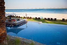 JA Palm Tree Court - Beach Pool (99).jpg (1800×1200)