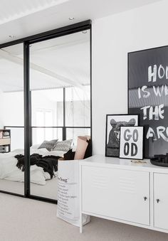 Frames // Pinned by andathousandwords.com
