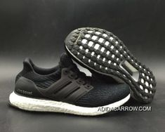 710fb5d075 681943568554819464847239817338192829#Fasion#NIke#Shoes#Sneakers#FreeShipping  Cool Adidas Shoes, Adidas