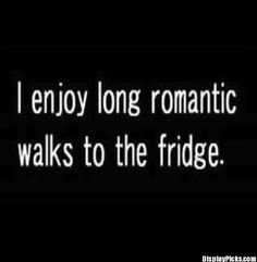 interesting sayings about life | ... romantic period - Funny quotes | My Quotes Garden - Quotes About Life