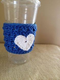 $7 - Autism Awareness Teacher Gift