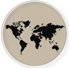 Thrilling Designing Your Own Cross Stitch Embroidery Patterns Ideas. Exhilarating Designing Your Own Cross Stitch Embroidery Patterns Ideas. Disney Cross Stitch Patterns, Counted Cross Stitch Patterns, Cross Stitch Designs, Cross Stitch Embroidery, Embroidery Patterns, Hand Embroidery, Crochet Patterns, Cat Cross Stitches, Cross Stitch Charts