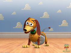 Toy Story Pixar Image Wallpaper for Mac - Cartoons Wallpapers Toy Story 3, Toy Story 1995, Toy Story Party, Toy Story Birthday, Disney Pixar, Disney Dogs, Disney Movies, Disney Characters, Cartoon Movies