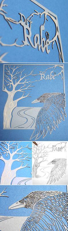 Laser Cutting, Arabic Calligraphy, Paper, Illustration, Art, Art Background, Kunst, Illustrations, Arabic Calligraphy Art