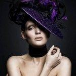"Alexandra Harper ""Maleficent"" Collection"