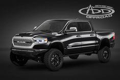 40 best 2019 ram images pickup trucks 2019 ram 1500 ram trucks rh pinterest com