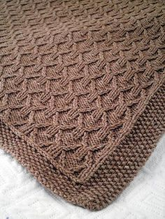 Gullfoss blanket is a baby or stroller blanket with a simple and easy cable pattern. I named it Gullfoss after the great Icelandic waterfall, because the stitch pattern reminds me of the falling and churning waters, which I saw when I was a small girl.