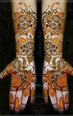 Khafif Mehndi Design, Henna Tattoo Designs Simple, Latest Bridal Mehndi Designs, Full Hand Mehndi Designs, Mehndi Designs Book, Modern Mehndi Designs, Mehndi Designs For Girls, Mehndi Designs For Beginners, Mehndi Design Photos