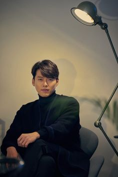 Hyun Bin, Park Shin Hye, Drama Korea, Korean Drama, Korean Men, Korean Actors, Dramas, Hyde Jekyll Me, Soul Songs