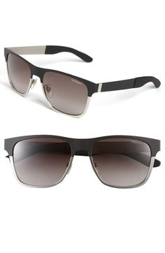 14813461b0 Yves Saint Laurent Retro Inspired Sunglasses available at Nordstrom. Ray  Ban Sunglasses Outlet