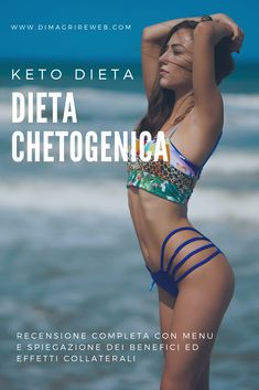 Keto dieta: cos'è la dieta chetogenica, menu, benefici e controindicazioni - Cómo vivir una vida más saludable 2020 Ketogenic Diet Menu, Low Glycemic Diet, Menu Dieta, 1200 Calories, How To Increase Energy, Healthy Weight, Weight Loss Journey, How To Lose Weight Fast, Fat Burner