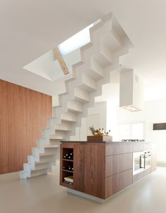 by Laura Alvarez architecture