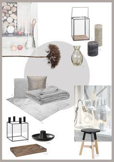 Vergrijsd interieur, herfstinterieur, vergrijsde kleuren, 101 woonideeën, Leen Bakker, je leest het op http://www.stijlhabitat.nl/herfst-in-huis-vegrijsd/