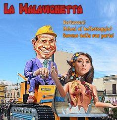 http://lamalalingua.it/