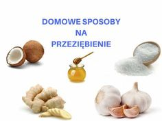 Oto najlepsze domowe sposoby na przeziębienie. Dzięki nim poczujesz ulgę już następnego dnia, bez ingerencji silnych leków. Garlic, Vegetables, Food, Essen, Vegetable Recipes, Meals, Yemek, Veggies, Eten