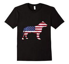 Men's Pit Bull Gifts Pitbull Silhouette US Flag Small Black Shoppzee Funny Dog Owner Gifts http://www.amazon.com/dp/B01CFJBWVY/ref=cm_sw_r_pi_dp_W6z-wb18WTTXN