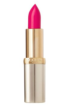Loreal Paris Color Riche Intense 288 Fuchsia