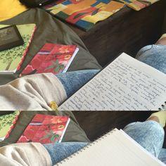learning english, művészek boltja-kedvenc füzet