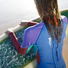 68 Best Wetsuit Fashion images  98724ff44