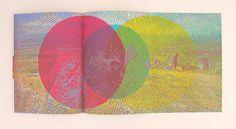 Printjam - Wernher Bouwens | artist lithograph silkscreen printer Contemporary Printmaking, Installation Art, Bunt, Screen Printing, Printer, Canvas, Artist, Pattern, Painting
