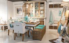 Lohmeier Home Interiors