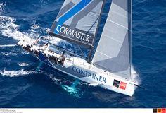 #tp52.com  #transpac52.com   #racer52.com #racing52.com #tp52