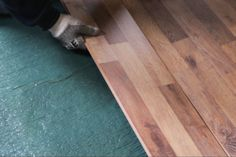 Best Moisture Barrier For Laminate Flooring