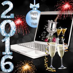 Happy New Year Lombardo Inci Happy New Year, Vodka Bottle, News, Friends, Slip On, Hipster Stuff, Amigos, Boyfriends, Happy New Year Wishes